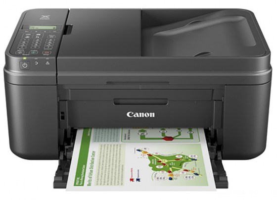 canon-pixma-mx495-mfp-black-left-1000-1058005