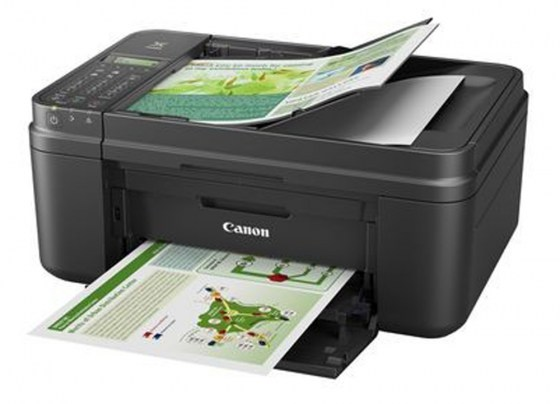 canon-pixma-mx495-mfp-black-middle-1000-1058005